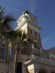 Suwannee County Courthouse Clock Tower, Live Oak, FL
