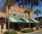 215 Centre St., Fernandina Beach, FL