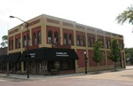 Fitzgerald Commercial HD 1, Fitzgerald, GA