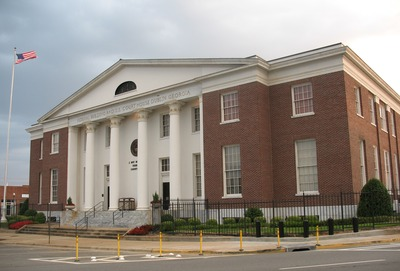 dodge county courthouse eastman ga. Cars Review. Best American Auto & Cars Review