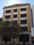 FL Baptist Convention Building, Jacksonville, FL