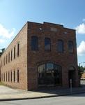 Fulton Building, Jacksonville, FL