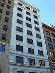 Schultz Building 1, Jacksonville, FL