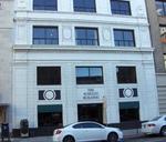 Schultz Building 2, Jacksonville, FL