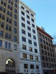 Schultz Building 3, Jacksonville, FL