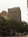 Former Barnett National Bank 1, Jacksonville, FL