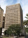 Former Barnett Bank 2, Jacksonville, FL