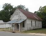 General Store, Pitts, GA