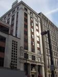 Former Atlantic National Bank 1, Jacksonville, FL