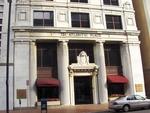 Former Atlantic National Bank 2, Jacksonville, FL