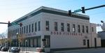 George Doro Fixture Co., Jacksonville, FL