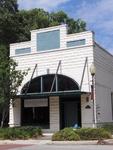 Former Bank in Alachua, FL