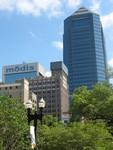 Bank of America Tower 2, Jacksonville, FL
