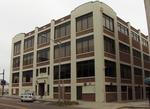 Groover-Stewart Drug Company Building, Jacksonville, FL