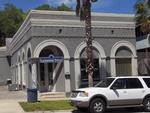 Former Bank of Crescent City, Crescent City, FL