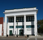 Former Bank of Perry, Perry, FL