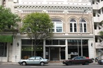 H. & W.B. Drew Company 2, Jacksonville, FL