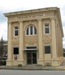 Bank of Quitman, Quitman, GA