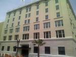 Old YMCA Building Jacksonville, Jacksonville, FL