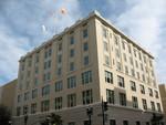 Old YMCA Building Jacksonville 2, Jacksonville, FL
