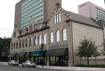 Herkimer Block 2, Jacksonville, FL