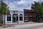 10-20 Main Street, High Springs, FL