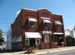 Hillman-Pratt Funeral Home, Jacksonville, FL