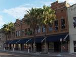 Holmes Block, Jacksonville, FL
