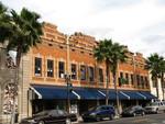 Holmes Block 2, Jacksonville, FL