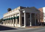 Columbia Bank, Lake City, FL