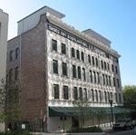 J. H. Churchwell Building 3 (Covington Building), Jacksonville, FL