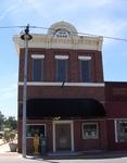 Former Commercial Bank of Jasper, Jasper, FL