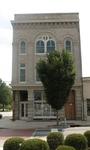 J. H. Napier Building, Macon, GA