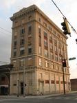 Former First National Bank 2, Dublin, GA