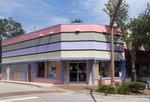 Former First National Bank of Alachua, Alachua, FL