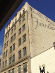 Jones Brothers Furniture Company Building 1, Jacksonville, FL