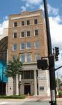 Former First National Bank of DeLand, DeLand, FL