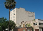 Jones Brothers Furniture Company Building 5, Jacksonville, FL