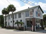 Jorgensen's General Store, Grant, FL