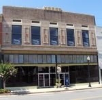 Kress Building, Waycross, GA