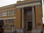 Former Hillsboro State Bank, Plant City, FL