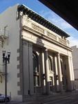 Former Federal Reserve Bank of Atlanta, Jacksonville Branch 1, Jacksonville, FL