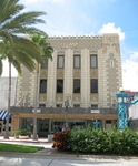 Kress Building, Daytona Beach, FL