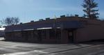 Kruse Grocery, Starke, FL