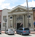 Former Merchants Bank, Daytona Beach, FL