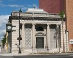 Former Ocala National Bank, Ocala, FL