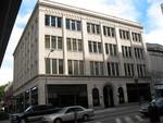 Levy Building, Jacksonville, FL