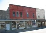 Live Oak Building 4, Live Oak FL