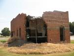 Old Bank 2, Montrose, GA