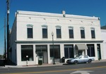Live Oak Building 6, Live Oak, FL